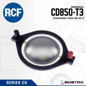 CD850T3-MEMBRANA-RCF-SIMETRIX-2