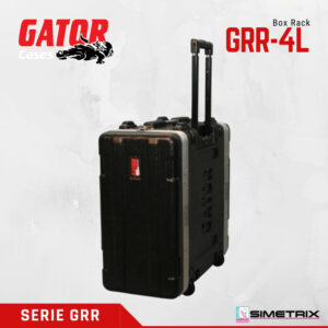GRR4L-BOX-RACK-GATOR-CASES-PERU-SIMETRIX-PERU-DISTRIBUIDOR-AUTORIZADO-2