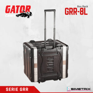 GRR8L-BOX-RACK-GATOR-CASES-PERU-SIMETRIX-PERU-DISTRIBUIDOR-AUTORIZADO-2