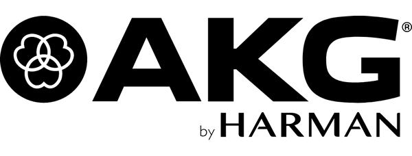akg-by-harman-logo-vectorAA